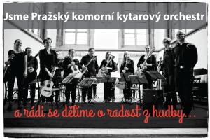 Hithit_obrázky_final-02