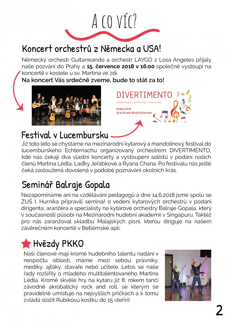 Newsletter_web3-03