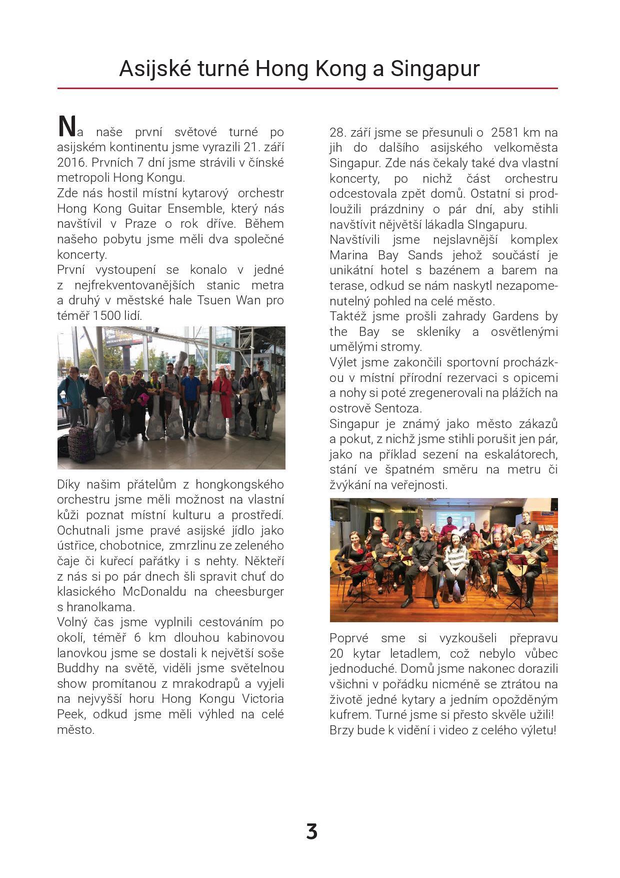 PKKO web3-page-004