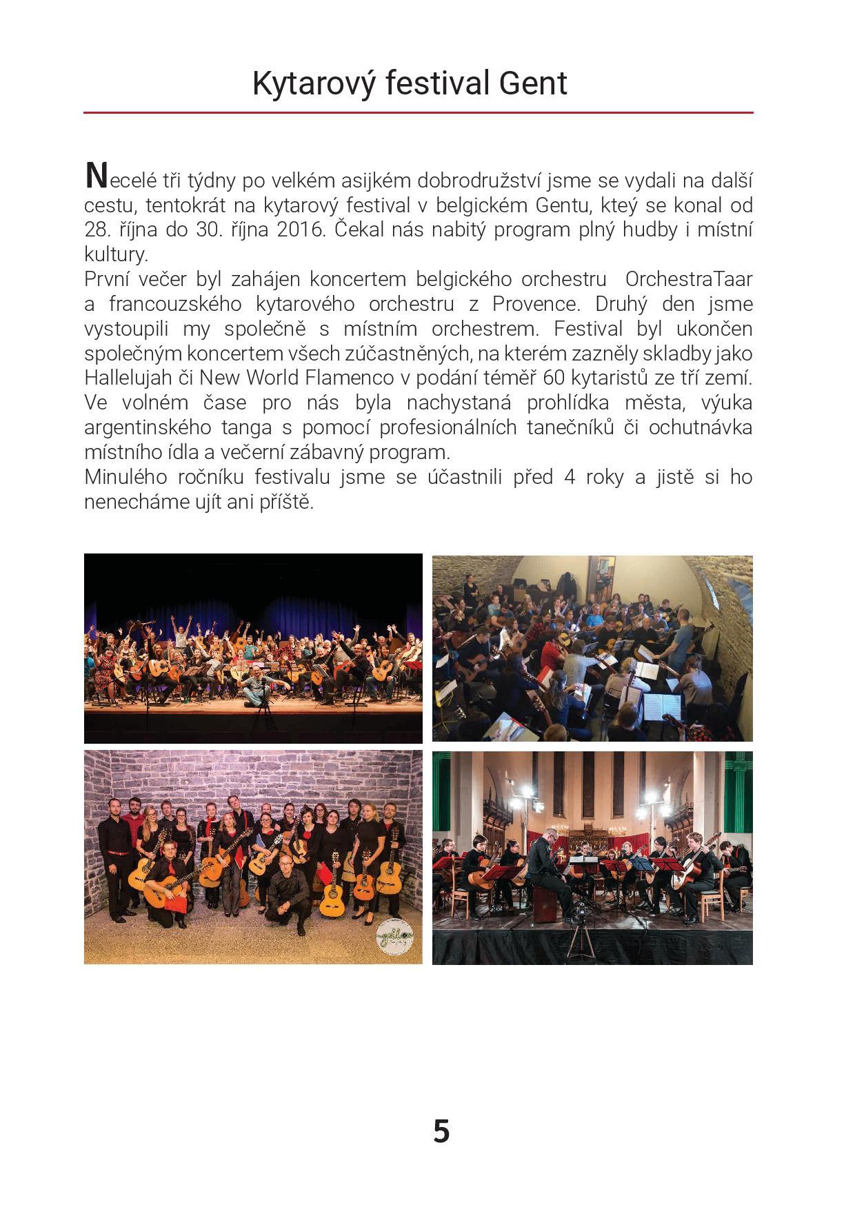 PKKO web3-page-006