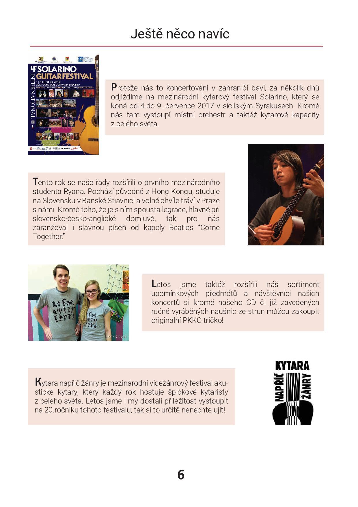 PKKO web3-page-007