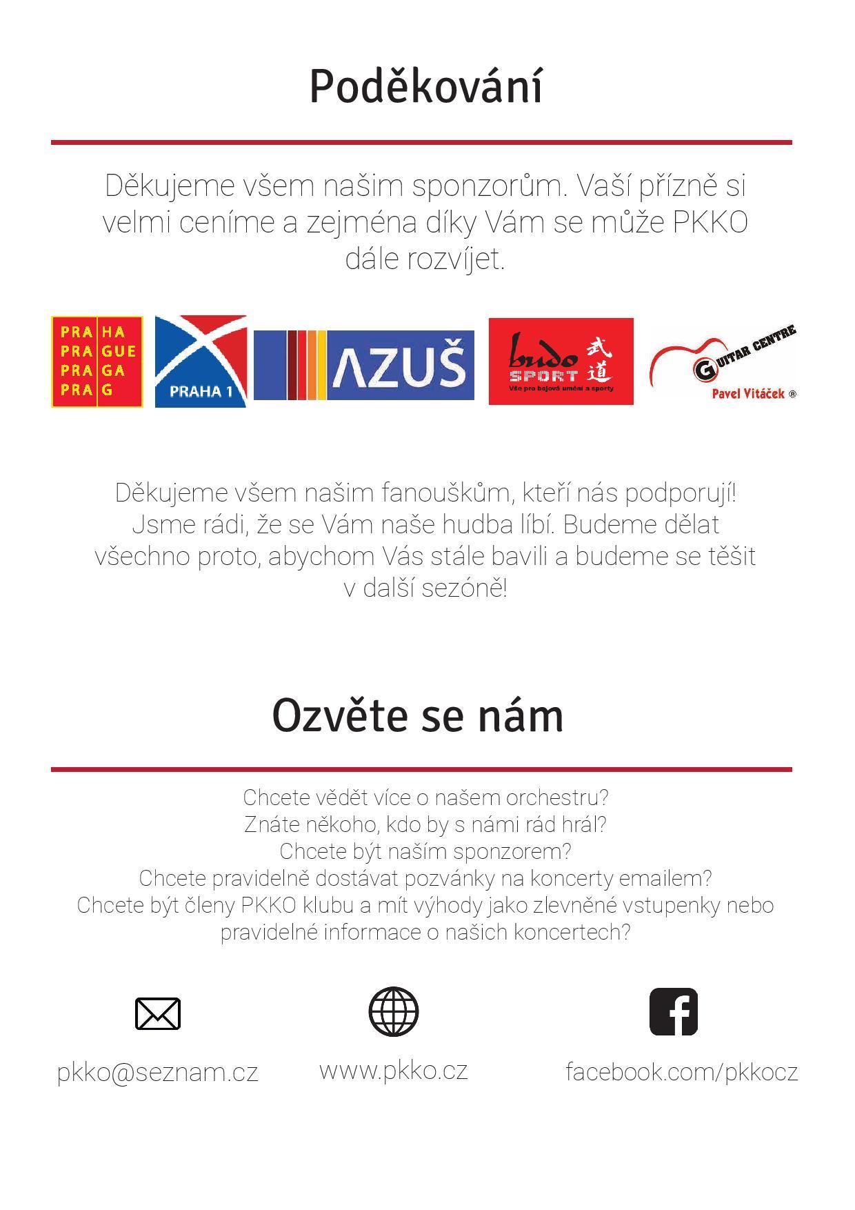 PKKO web3-page-008